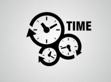 Novel NTP Attacks Roll Back Time