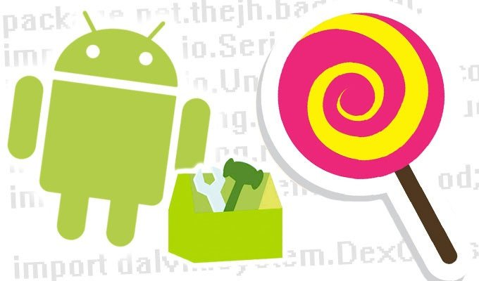 Google Pushes Stagefright 2.0 Patches to Nexus Devices