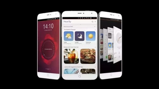 First Major Ubuntu Touch Exploit Is a Wake-up Call for Canonical