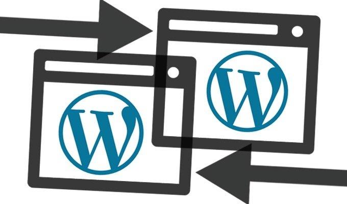 WordPress Fixes Critical Stored XSS Error in Akismet