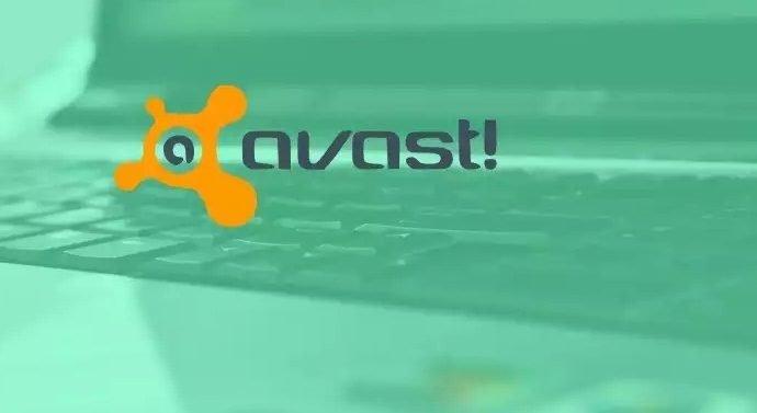 Zero-Day Exploit Found in Avast Antivirus