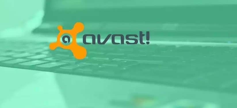 Zero-Day Exploit Found in Avast Antivirus