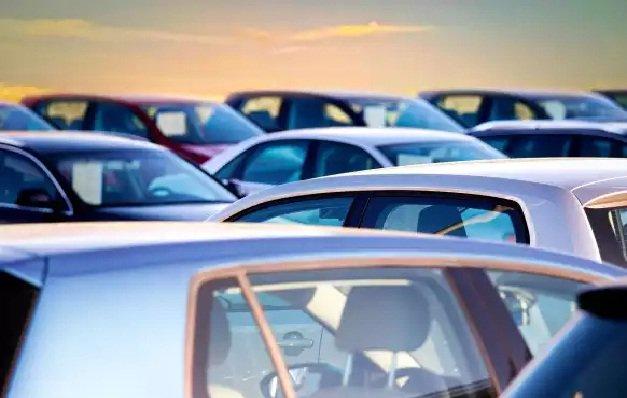 Car-Hacking Tool Turns Repair Shops Into Malware 'Brothels'