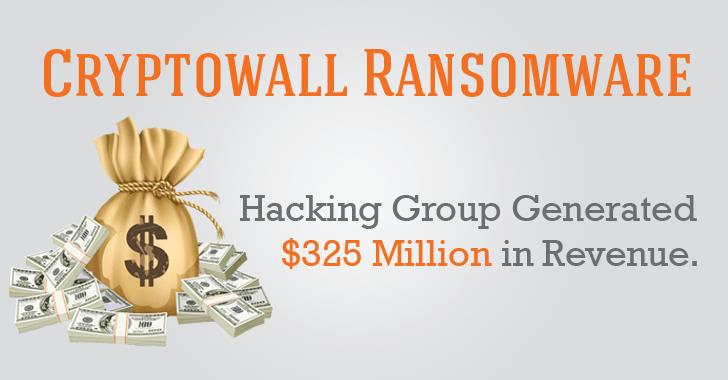 cryptowall-ransomware