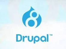 Security Researcher Disappointed with How an XSS Bug Was Fixed in Drupal 8