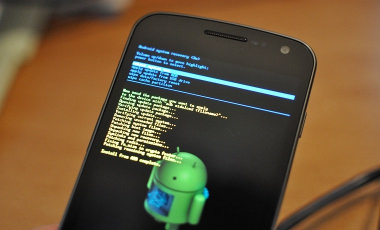 Ghost Push malware can root devices and install unwanted apps – here is the fix