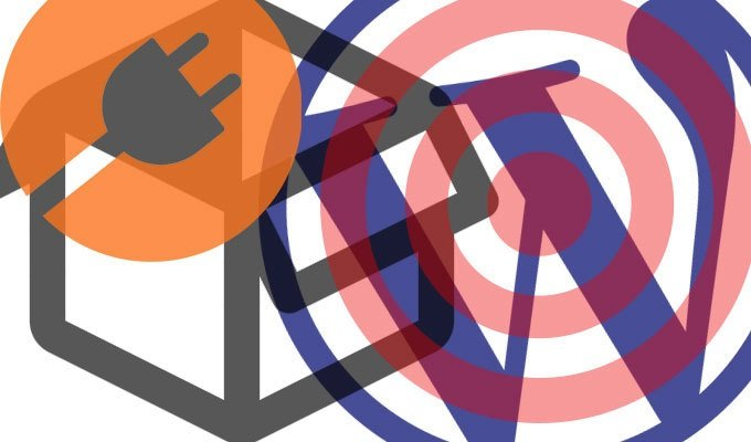 WordPress Jetpack Plugin Patched Against Stored XSS Vulnerability