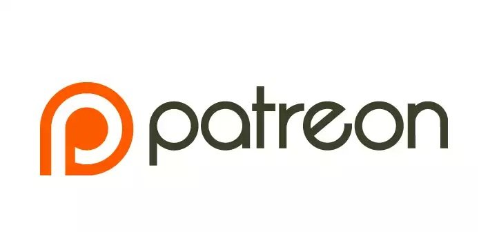 Patreon was warned of serious website flaw 5 days before it was hacked
