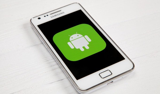 Stagefright 2.0 Vulnerabilities Affect 1 Billion Android Devices