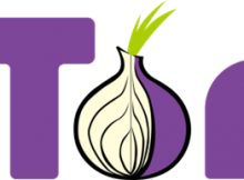 IETF recognizes .onion as special-use domain name