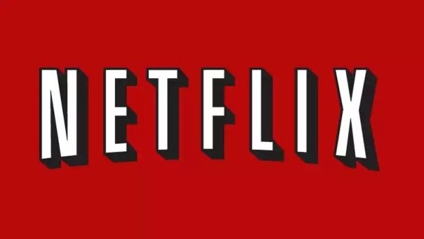 UltraDNS Server Problem Pulls Down Websites, Including Netflix, for 90 Minutes