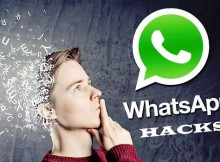How to Hack and Decrypt WhatsApp Database on rooted devices