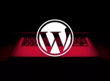 WordPress XML-RPC Service Used to Amplify Brute-Force Attacks