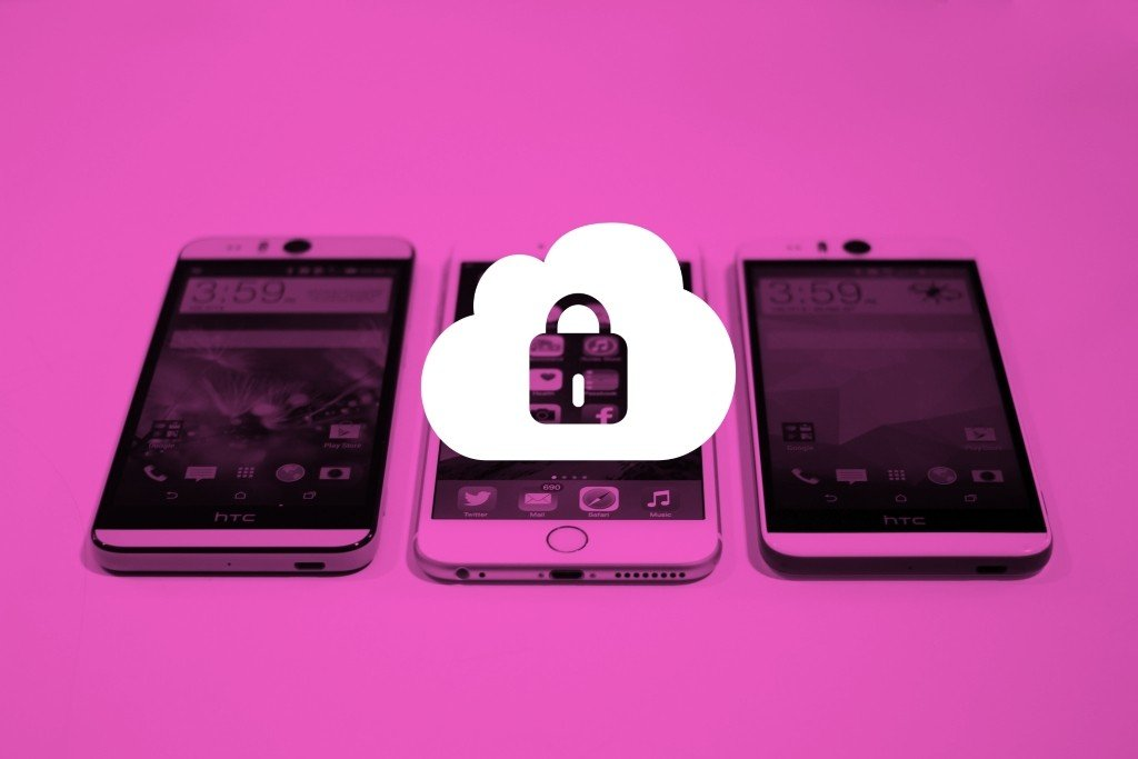 56-million-data-records-exposed-via-cloud-based-mobile-app-backends-496312-2