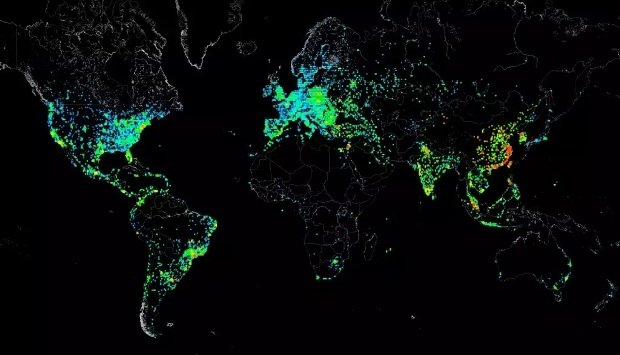 Linux Servers to Blame for 45 Percent of All DDoS Attacks in the Past 3 Months
