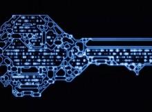 Attacks Revive Debate on Encryption, Surveillance