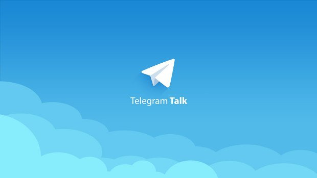 Secure messaging service Telegram blocks 78 ISIS-related channels