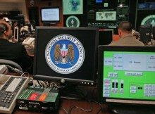 Documents demonstrate NSA continued mass surveillance
