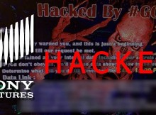 Researchers say they've cracked the secret of the Sony Pictures hack