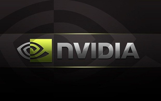 canonical-patches-nvidia-graphics-drivers-vulnerability-in-all-supported-ubuntu-oses-496395-2