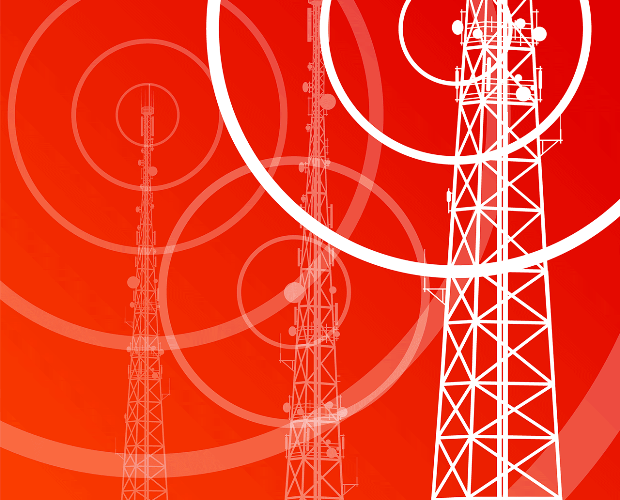 How easy is it to hack a cellular network