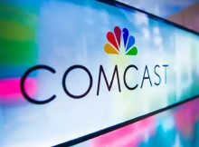 Comcast resets nearly 200,000 passwords after customer list goes on sale