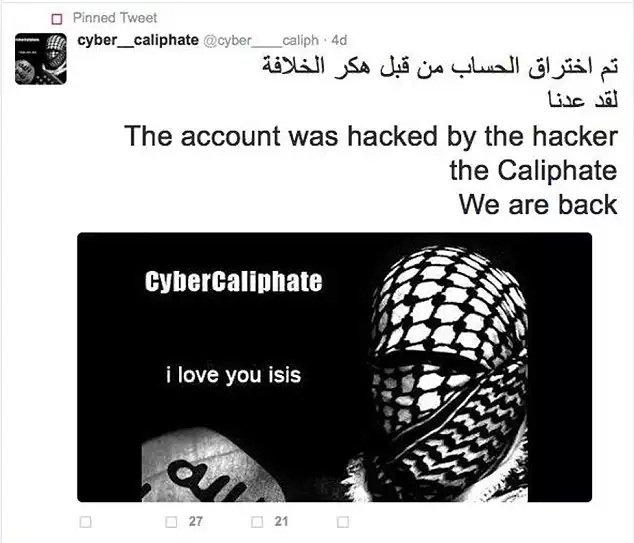 cyber_caliphate