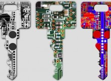 Lazy IoT, router makers reuse skeleton keys over and over in thousands of devices – new study