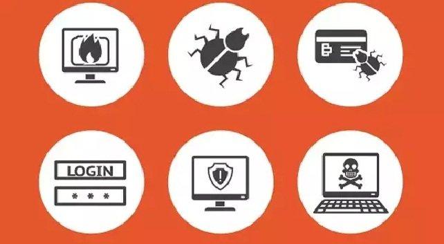 DRIDEX Spam Runs Resurface Against US Targets