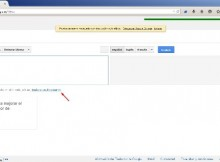 Google Translate Website Affected by XSS Bug, Google Says It's OK