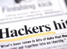 Attackers Exploit vBulletin Flaw to Hack Servers