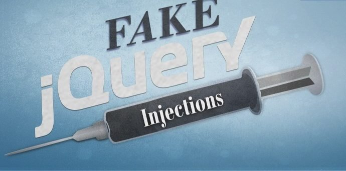 jQuery.min.php Malware Affects Thousands of Websites