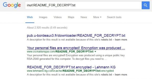 linux-encoder-1-ransomware-spreads-to-3-000-websites-496248-3