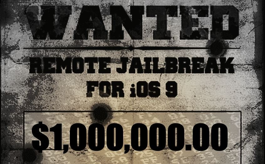million-dollar-ios-9-bug-bounty