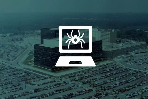 NSA Discloses 91 Percent of Zero-Day Bugs It Finds, Keeps the Rest for Itself