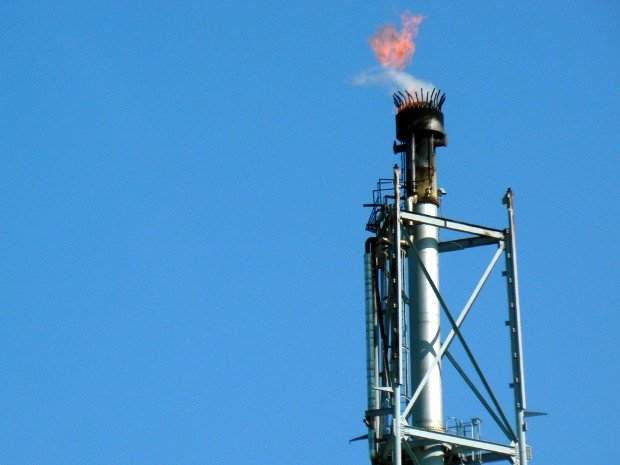 Oil and Gas Companies Indirectly Put at Risk by Vulnerabilities in ERP Systems