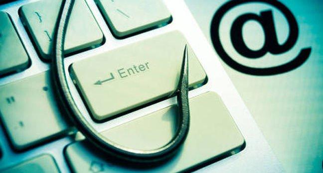 Seized: Fake EFF .org linked to hackers hitting NATO, White House PCs