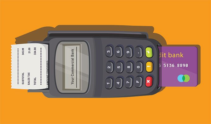 Researchers Discover Two New Strains of POS Malware