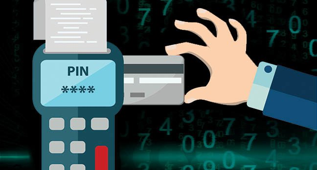 More POS malware, just in time for Christmas