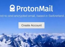 Powerful DDoS Attack Cripples ProtonMail Service For Days
