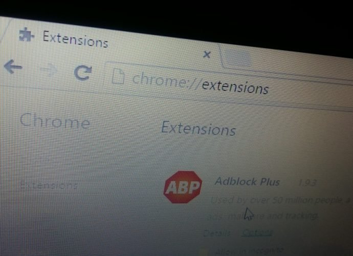 Researchers Find Multiple Chrome Extensions Secretly Tracking Users
