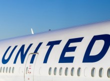 United Airlines Slow to Patch Mobile App Vulnerability