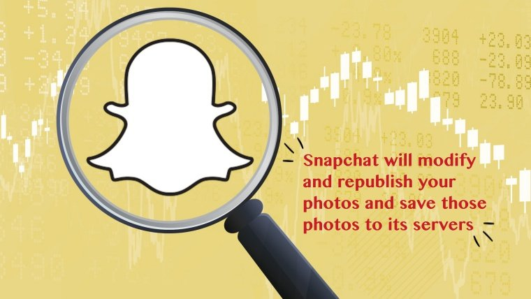 snapchat-privacy-policy