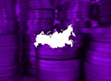 Russian Banks Under Attack from Tinba Banking Botnet