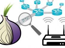 Tor: FBI Paid CMU $1 Million to De-Anonymize Users