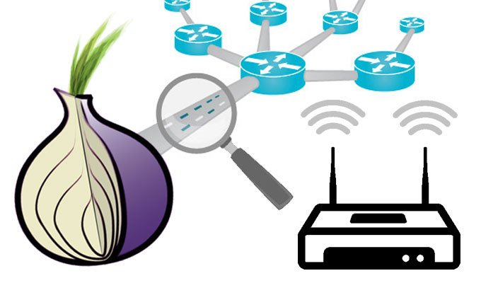 Tor: FBI Paid CMU $1 Million to De-Anonymize Users