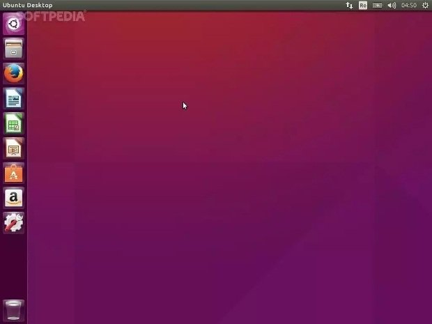 Canonical Patches Linux Kernel Vulnerability in Ubuntu 15.10, 15.04, 14.04 and 12.04 LTS