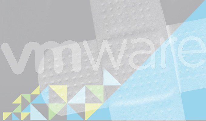 VMware Patches Pesky XXE Bug in Flex BlazeDS