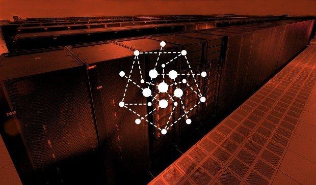 "VPN Vulnerability ""Port Fail"" Reveals User's Real IP Address"
