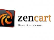 Critical Vulnerability Patched in Zen Cart